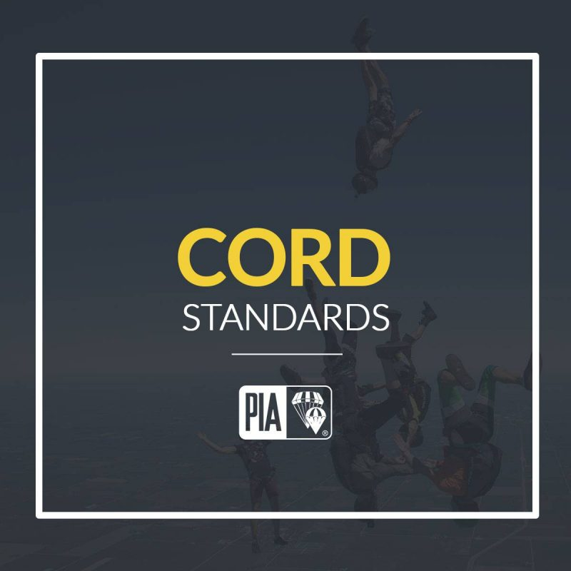 Cord Standards